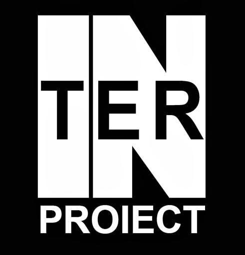 Inter Proiect S.R.L.