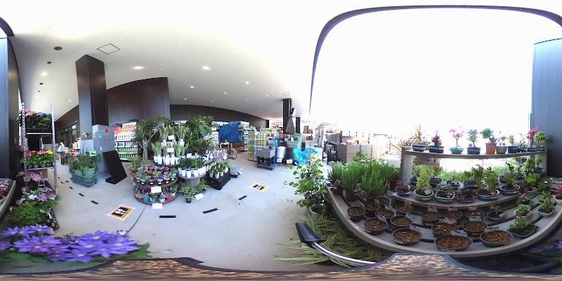 ホームセンタータイム熊野店