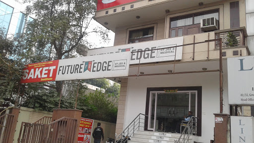 Saket Future Edge-img