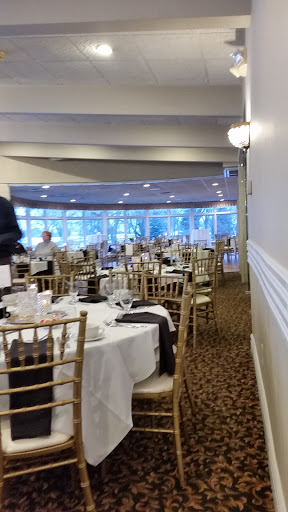 Country Club «Lake Windsor Country Club», reviews and photos, 4628 Golf Dr, Windsor, WI 53598, USA