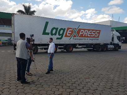 LagExpress