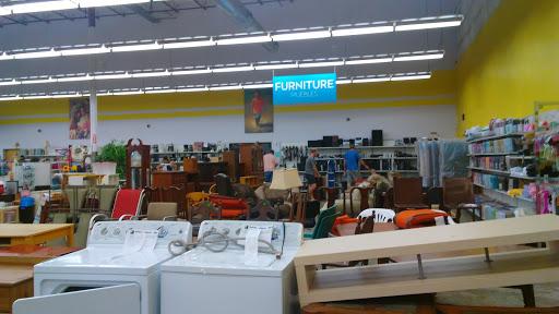 Goodwill Central Texas - Oak Hill Store, 7100 US-290, Austin, TX 78736, Thrift Store