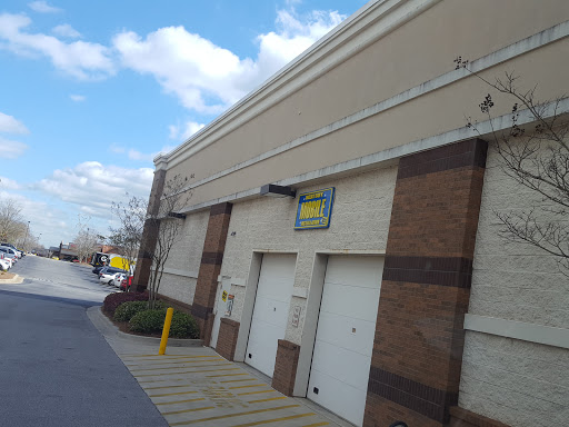Electronics Store «Best Buy», reviews and photos, 4863 Montgomery Hwy Ste 100, Dothan, AL 36303, USA