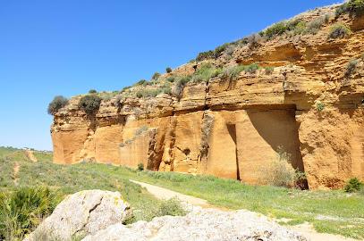 Cueva De La batida