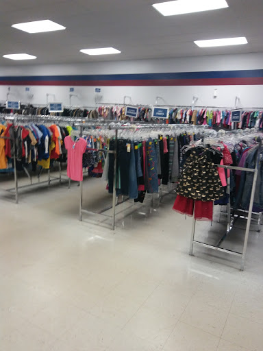 Thrift Store Goodwill Industries Of Greater Cleveland East