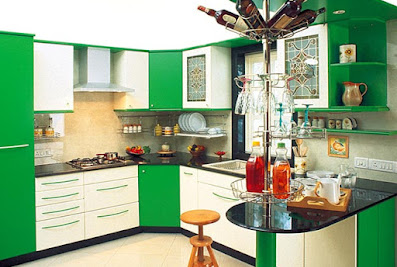 New Super KitchenBhopal