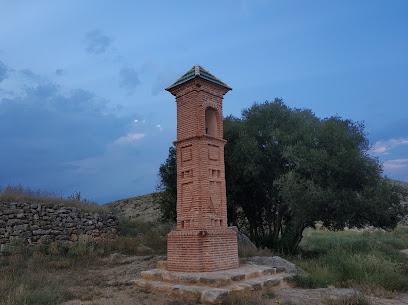 Peirón De San Miguel