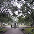 Charleston Clerk of Council
