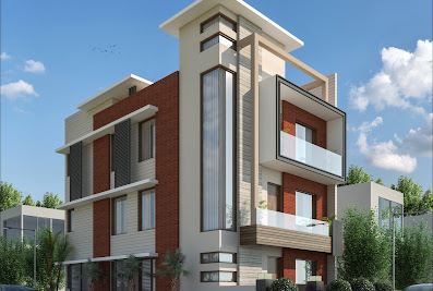 Sthapati Consultants – Best Architect In Mohali Chandigarh