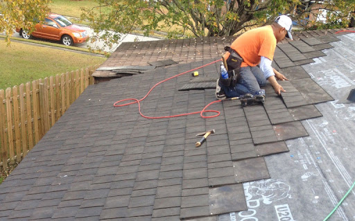 Rays Roofing - Los Angeles Roofer in Los Angeles, California