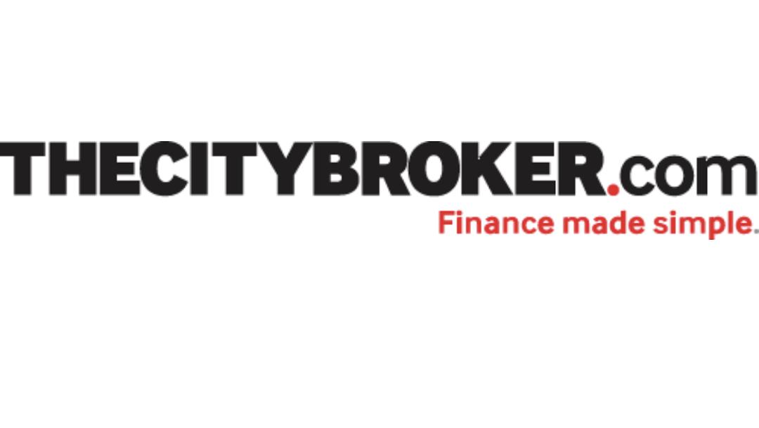 TheCityBroker.com