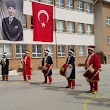 Ahmet Bahadır İlhan Ortaokulu