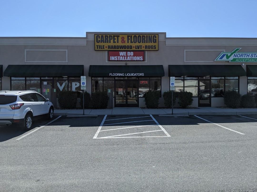 Carpet Flooring Liquidators In The, Carpet And Flooring Liquidators Gastonia Nc