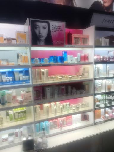 Cosmetics Store «SEPHORA inside JCPenney», reviews and photos, 3040 Plaza Bonita Rd, National City, CA 91950, USA