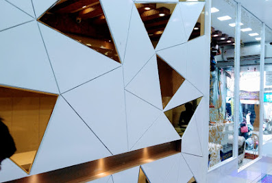 Aasif Interior Designer & DecoratorMeerut