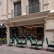 Le Peti̇t Palace Hotel