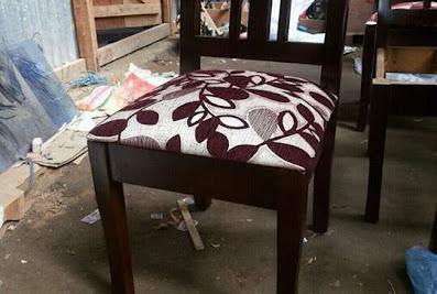 Aryan Furniture House – Furniture Stores in ImphalImphal