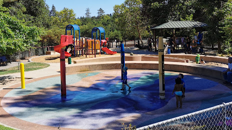 Redwood City, CA Homes For Sale