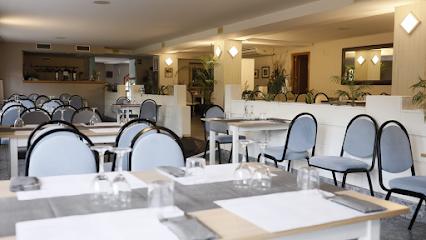 Restaurante Alberto