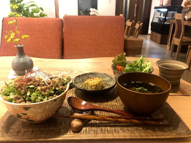 cafe SIAN(カフェ シアン)