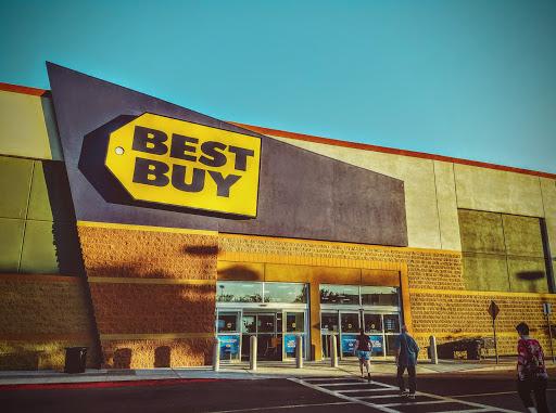 Electronics Store «Best Buy», reviews and photos, 1949 E Camelback Rd #101, Phoenix, AZ 85016, USA