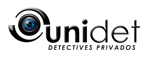 UNIdet Detectives Privados S.L