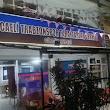 Kocaeli Trabzonspor Taraftarlar Derneği