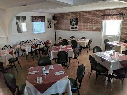 Restaurant A La Bonne Fourchette