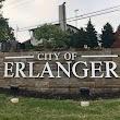 City of Erlanger, KY