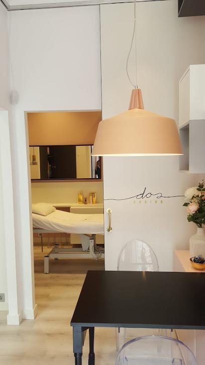 Centro de masaje y estética Leticia