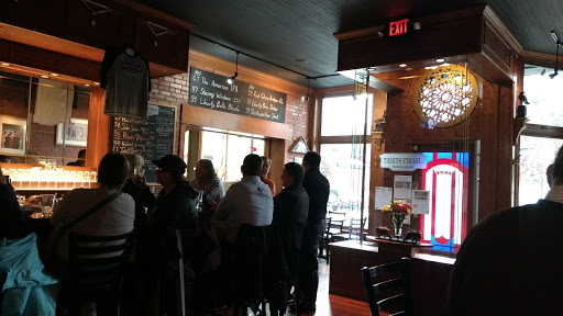 Brewery «Liberty Street Brewing Company», reviews and photos, 149 W Liberty St, Plymouth, MI 48170, USA