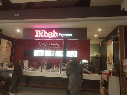 Bibab Express