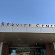 City of Oxnard Service Center
