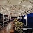 Davutun Yeri Teras Cafe Restoran