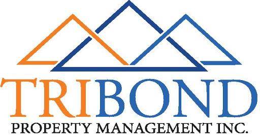 Gestion de propriété Tribond Property Management Inc. à Kingston (ON)   LiveWay