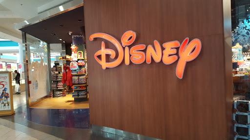 Toy Store «Disney Store», reviews and photos, 9090 Destiny ...