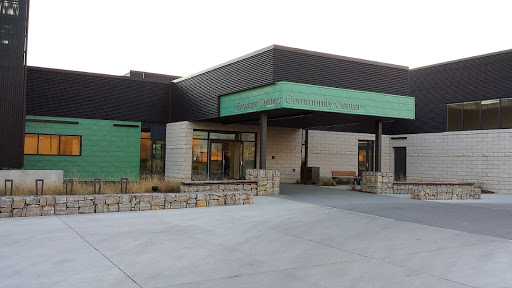 Community Center «Excelsior Springs Community Center», reviews and photos, 500 Tiger Dr, Excelsior Springs, MO 64024, USA