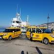 Kusadasi Ephesus Taxi