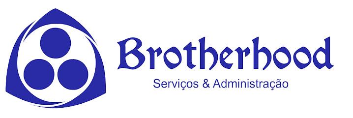 BROTHERHOOD SERVIÇOS E CONTABILIDADE