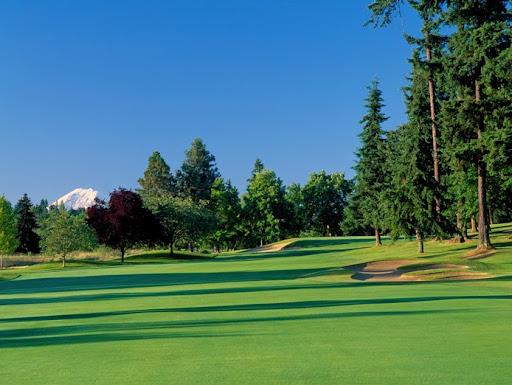 Country Club «Overlake Golf and Country Club», reviews and photos, 8000 NE 16th St, Medina, WA 98039, USA