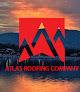Atlas Roofing Company LLC logo