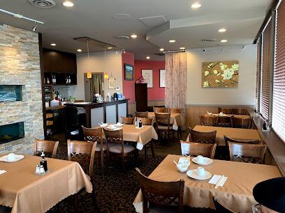 Westview Oriental Restaurant