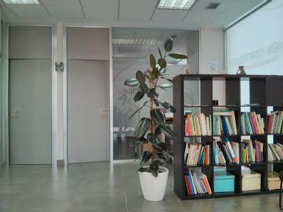 Clínica Senen Cortegoso Fisioterapia en Valladolid