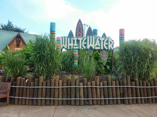 Water Park «White Water», reviews and photos, 3505 W 76 Country Blvd, Branson, MO 65616, USA