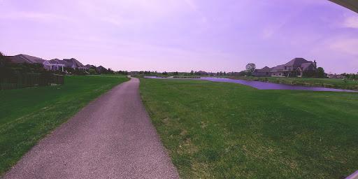 Golf Club «Grey Hawk Golf Club», reviews and photos, 665 US Grant St, Lagrange, OH 44050, USA