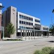 William E. Dollar Municipal Building