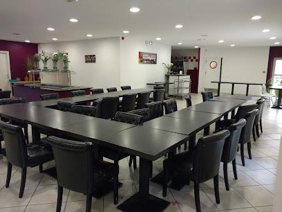 photo du restaurant Paganis traiteur