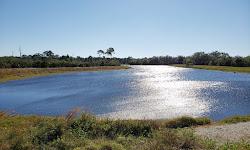 Stormwater Park, Sebastian Florida
