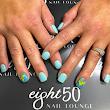 eight50 Nail Lounge