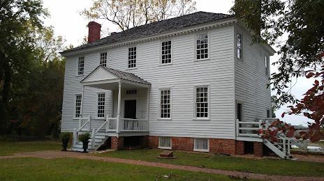 Damage Restoration Hopewell City, VA